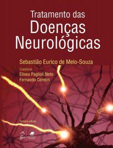 Tratamento das Doenças Neurológicas