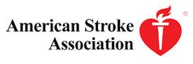 AmericanStrokeAssociation_logo2